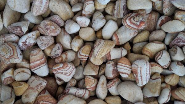 Реччни камъччета